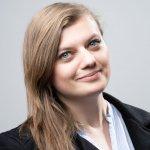 Aleksandra Borowska
