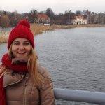 Agnieszka Djaczenko-Burgyan